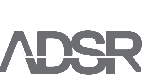 ADSR sounds