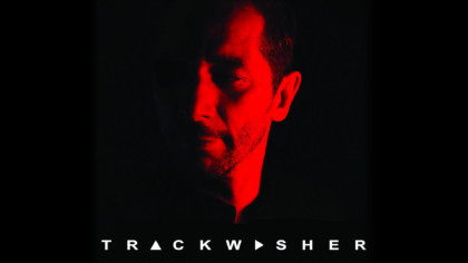 acidbox vst trackwasher