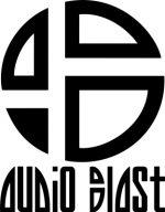 Audio Blast